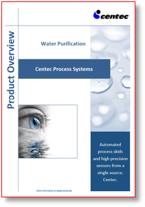 Water Purification_Overview.pdf