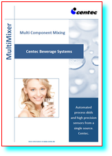 Beverage_MultiMixer.pdf