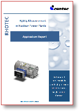 Concentration Measurement of H3BO3 in Nuclear Power Plants.pdf
