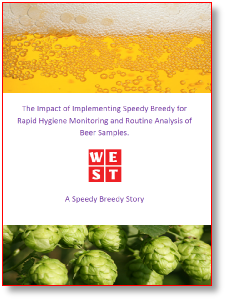 West_Beer_SpeedyBreedy_Story.pdf