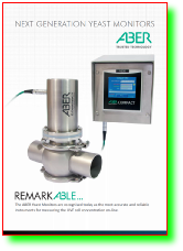 Compact Yeast Monitor brochure UK.pdf
