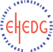 Linkto European Hygienic Engineering & Design Group website