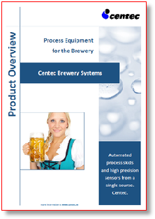 Centec_Brewery_Overview.pdf