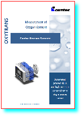 OXYTRANS (UK).pdf