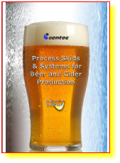 Centec Brewery Process Systems (A5 rev04-03-14).pdf