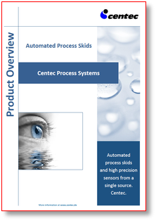 Centec-Process-Units_Overview.pdf